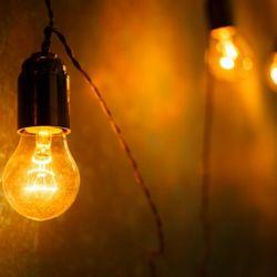 lampada tubular