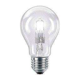 lampada led t5