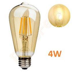 onde descartar lampadas
