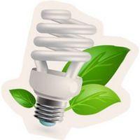 Descontaminação de lâmpadas fluorescentes