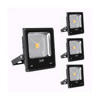 Distribuidor de iluminação LED