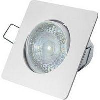 Empresa de iluminação LED em SP