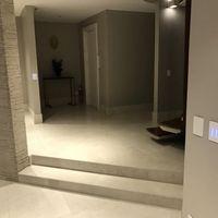 Empresas de automação de iluminação