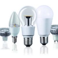 Fornecedores de iluminação LED