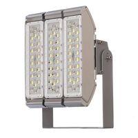 Iluminação LED para armazém
