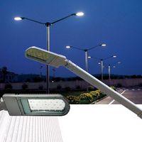 Iluminação LED para rua
