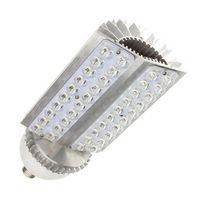 Lâmpada de LED para iluminação pública
