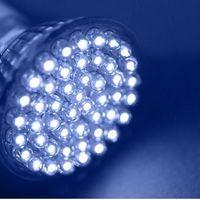 Projeto Retrofit Iluminação