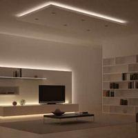 Sistema de iluminação LED